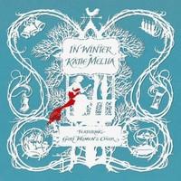 Katie Melua, In Winter