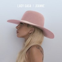 Lady Gaga, Joanne (Deluxe)
