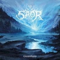 Saor, Guardians