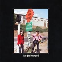 The Lemon Twigs, Do Hollywood