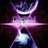 Dynatron, Escape Velocity