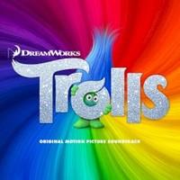 Various Artists, Trolls