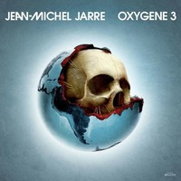 Jean Michel Jarre, Oxygene 3
