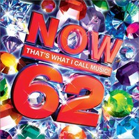 Various Artists, Now That's What I Call Music! 62