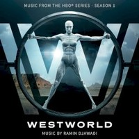 Ramin Djawadi, Westworld: Season 1 (Music from the HBO Series)