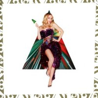 Kylie Minogue, Kylie Christmas: Snow Queen Edition