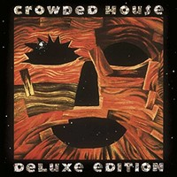Crowded House, Woodface (Deluxe Edition)
