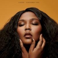 Lizzo, Coconut Oil
