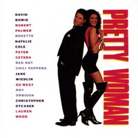 Various Artists, Pretty Woman