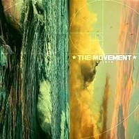 The Movement, Golden