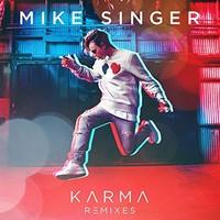 Mike Singer, Karma (Remixes)