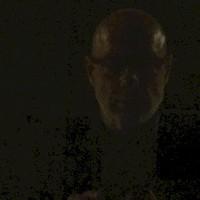 Brian Eno, Reflection