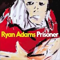 Ryan Adams, Prisoner