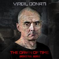 Virgil Donati, The Dawn of Time