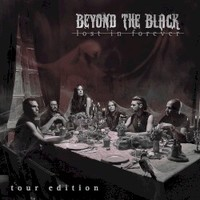 Beyond the Black, Lost In Forever (Tour Edition)