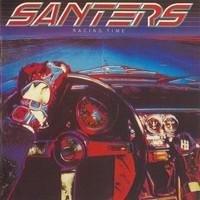 Santers, Racing Time