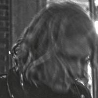 Afbeeldingsresultaat voor ty segall 2017 album