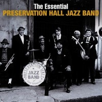 Preservation Hall Jazz Band, The Essential