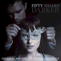 Various Artists, Fifty Shades Darker
