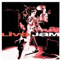The Jam, Live Jam