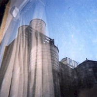 Sun Kil Moon, Common As Light And Love Are Red Valleys Of Blood