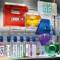 Various Artists, Bravo Hits 96