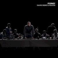 Stormzy, Gang Signs & Prayer