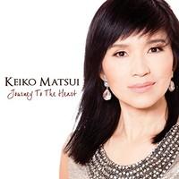 Keiko Matsui, Journey To The Heart