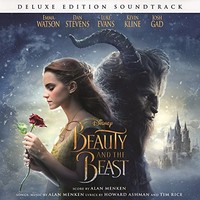 Alan Menken, Beauty and the Beast (Original Motion Picture Soundtrack)