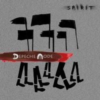 Depeche Mode, Spirit