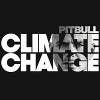 Pitbull, Climate Change