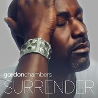 Gordon Chambers, Surrender