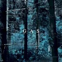 Gas, Narkopop