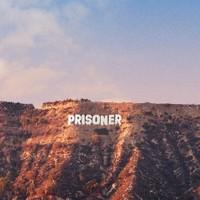 Ryan Adams, Prisoner B-Sides