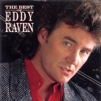 Eddy Raven, The Best of Eddy Raven