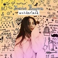 Jasmine Thompson, Wonderland (intro)