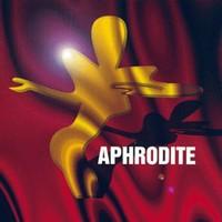 Aphrodite, Aphrodite