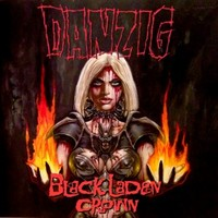 Danzig, Black Laden Crown