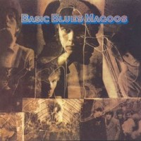 The Blues Magoos, Basic Blues Magoos