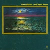 The Blues Magoos, Gulf Coast Bound