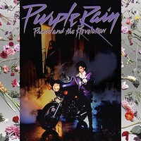 Prince & The Revolution, Purple Rain Deluxe (Expanded Edition)