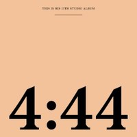 Jay z discography studio albums 4442017150 malvernweather Image collections