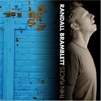 Randall Bramblett, Thin Places
