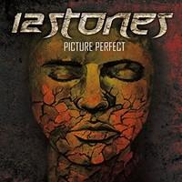12 Stones, Picture Perfect