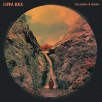 Offa Rex, The Queen Of Hearts
