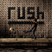 Rush, Roll the Bones