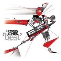 Howard Jones, Best 1983-2017
