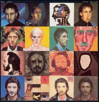 The Who, Face Dances