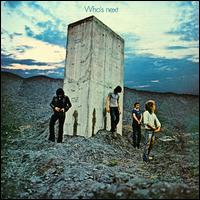 The Who, Who's Next