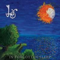 Lor, In Forgotten Sleep